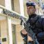 Париж оттегли забрана на спорна техника за арест – Европа