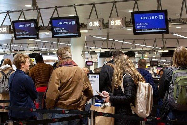 Повечето ограничения за пътуване в ЕС отпадат