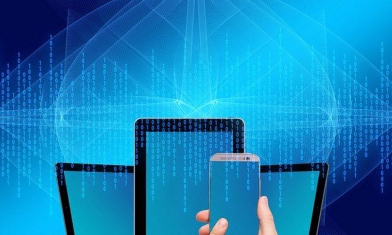 Иде голяма технологична промяна, мобилните апарати скоро ще изчезнат – ето какво ще ги замени