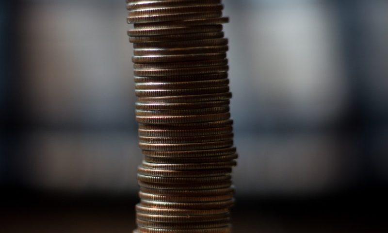 Какво да правим, когато се нуждаем спешно от пари?