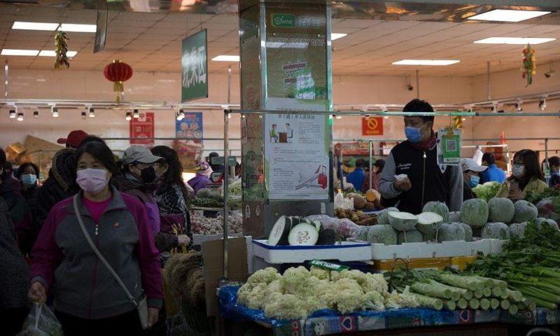 Пекинският щам на коронавируса по-опасен от този в Ухан