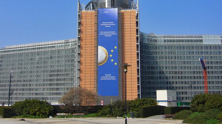 ЕК: Средната продължителност на живот в България нараства, но е най-ниската в ЕС     Новини от България и Света