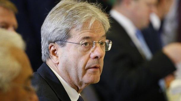 Плащанията по Covid-фонда на ЕС започват след година