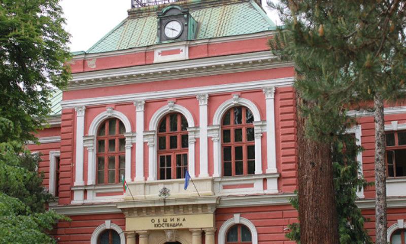 Курсове за преквалификация за близо 350 безработни в Кюстендилско
