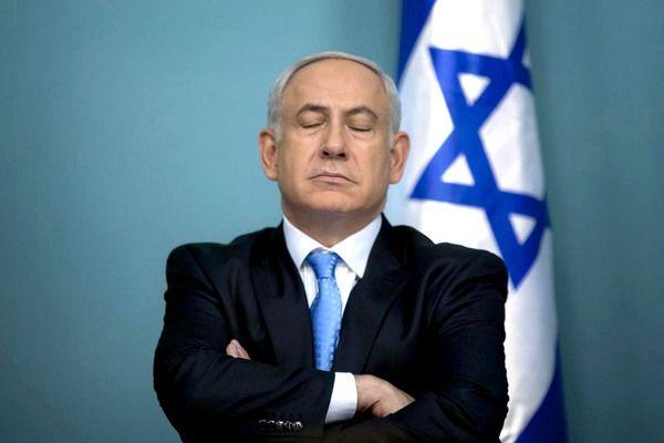 Започна второ заседание по делата срещу Бенямин Нетаняху