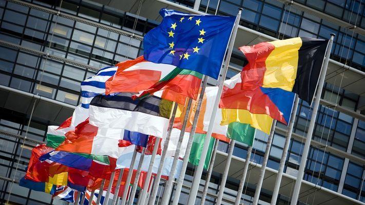 Новият бюджет на ЕС включва и 5 млрд. евро за страните, пострадали от Брексит