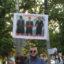 Осми ден хиляди искат оставките на Бойко Борисов и Иван Гешев