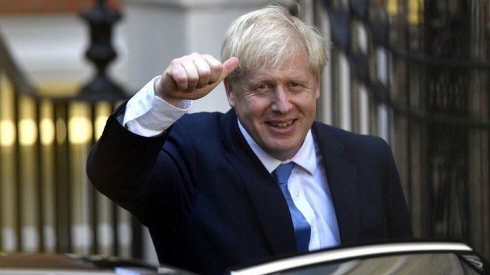 Заради Брексит Великобритания ще инвестира над 700 млн. лири в граничната си инфраструктура