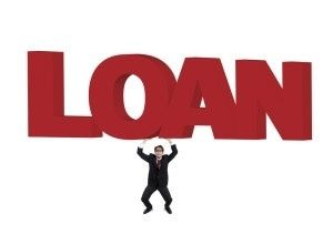 Кредитни провизии за нови 23 млрд. евро ще заделят едрите европейски банки