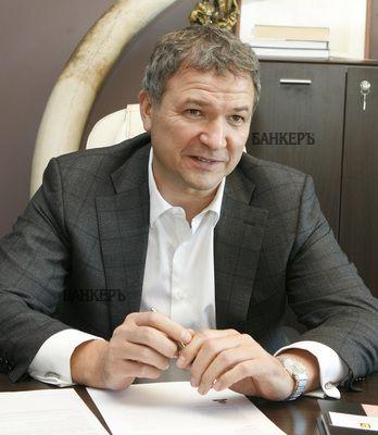 Намалиха гаранцията на Пламен Бобоков от 1 млн. на 10 хил. лева