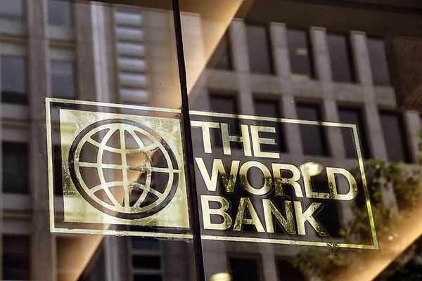 Депутатите одобриха споразумението за офис на Световната банка в София