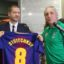 Христо Стоичков критикува Барса заради Кике Сетиен – Спорт