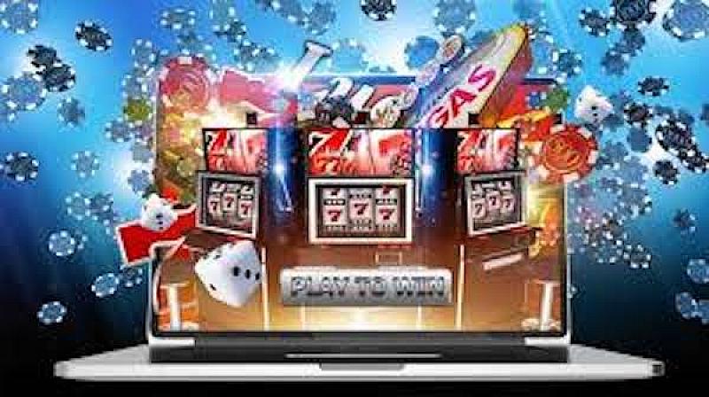 Защо да играете онлайн казино игри?
