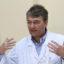 Акад. Лъчезар Трайков е новият ректор на МУ – София | | Новини от България и Света