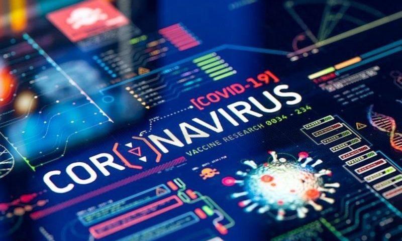 Още 8 жертви, заразените с коронавирус у нас вече са 10 123 | | Новини от България и Света