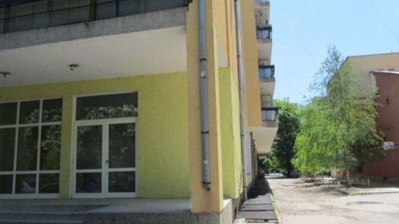 Зпочна масово тестване за COVID-19 в дома за възрастни в Русе | | Новини от България и Света