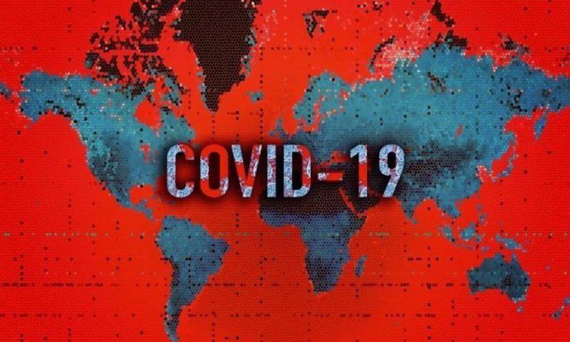 Още 194 с коронавирус, 230 са излекувани за ден | | Новини от България и Света