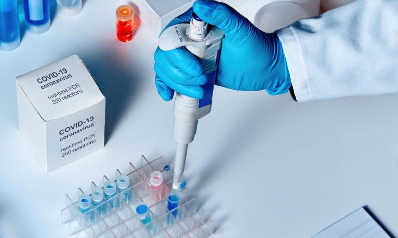 Още 269 заразени и 8 починали, случаите на коронавирус у нас вече гонят 10 000 | | Новини от България и Света