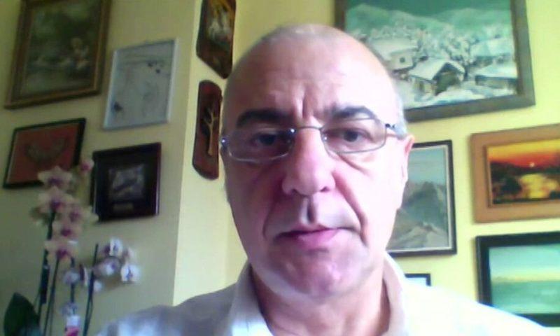 Шефът на личните лекари: Наесен ще има заразени и с COVID-19, и с грип | | Новини от България и Света