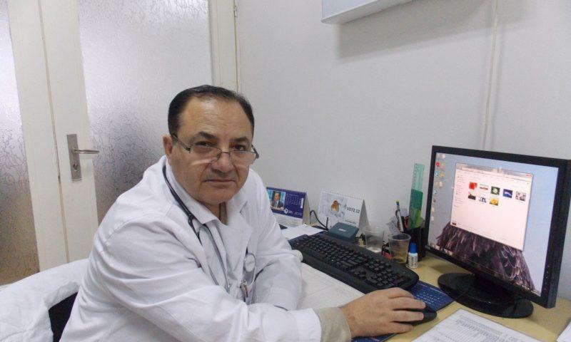 Витамин С е забранен при COVID-19, можем да се разболеем 4 пъти за година | | Новини от България и Света