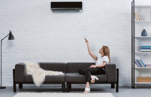Иновации в климатиците